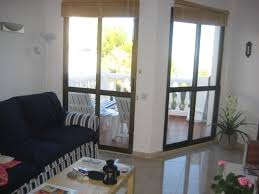 Ukrainian Apartment Interiors Musician by Refurbished 2 Bedroom Apartment With Homeaway Nerja