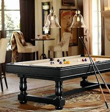 who makes the best pool tables 26 best pool tables images on pinterest pool tables game tables