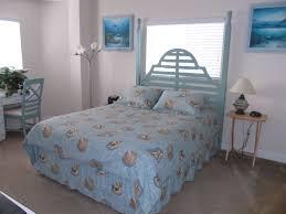 Schlafzimmer Queen Schlafzimmer Queen Kreative Ideen Für Ihr Zuhause Design