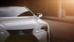 lexus assist uk new lexus lc cambridge hatfield ipswich southend