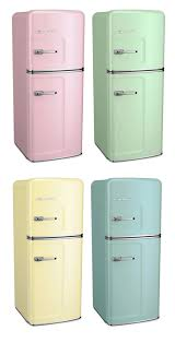featuring the big chill slim refrigerator more big chill and