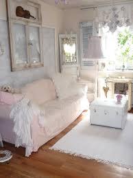 deko wohnzimmer ikea wohndesign 2017 fantastisch attraktive dekoration wohn
