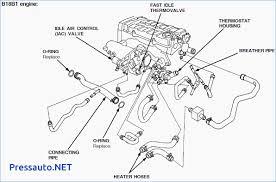 2000 honda civic intake hose diagram 2000 wiring diagram