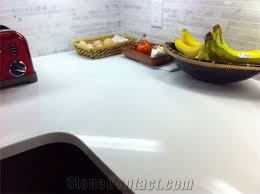 Standard Bathroom Vanity Top Sizes by Bst Engineered Quartz Stone Standard Counter Top Size 108 26inch