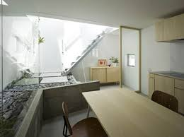 Small Home Design Japan Japanese Mini House Design Photo Home Design