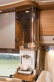 kitchen 56 gourmet kitchen appliances premium kitchen