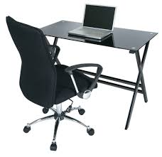 small desk with stool best computer chairs for office and home
