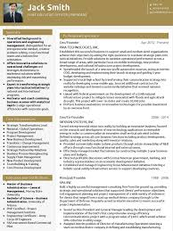 engineering cv template cv template marketing online cv builder
