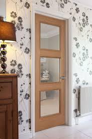modern contemporary doors 75 best modern internal doors images on pinterest internal doors