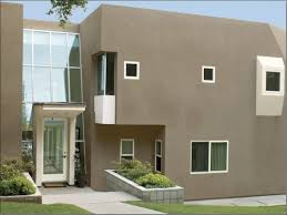 outdoor fabulous house painting colour combinations modern house