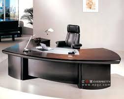 Black Ash Computer Desk Office Desk New Office Desk Black Ash Effect Designs Desktops
