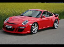 sick porsche 911 ruf rt 12 news based on porsche 911 turbo news 2011 r