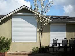 outdoor metal window blinds u2022 window blinds