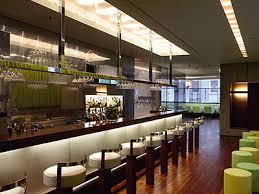 designer hotel hamburg side design hotel drehbahn 49 20354 hamburg