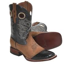 ferrini s boots size 11 made junk review of ferrini lizard saddle v cowboy