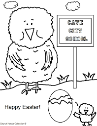 coloring page q u2013 jesus 20easter 20resurrection 20coloring 20pages