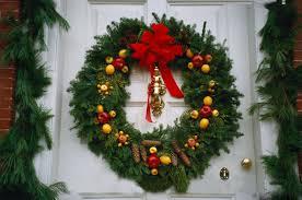 christmas wreath best christmas wreaths a very cozy home