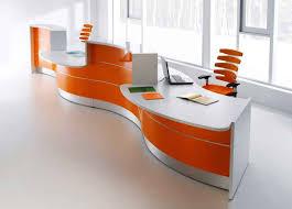 modern office design concepts architecture designs 2013 7094 jpg