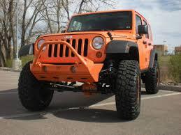 jeep jku rubicon 2012 jku rubicon aev 4 5