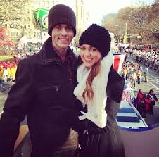 sadie robertson cute dimples celebrities john luke and sadie robertson sadie and john luke robertson