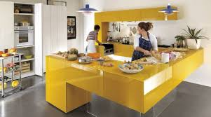 cuisine lago cabinet suspended and floating modern design ideas for lago