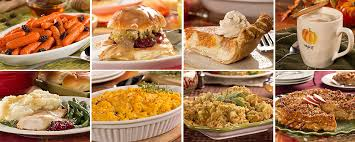 thanksgiving day brunch recipes browse millions of pdf books