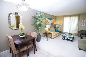 winnipeg serviced u0026 furnished apartments for extended stay
