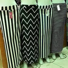 rok panjang muslim jual rok span panjang rok kerja rok panjang rok muslim