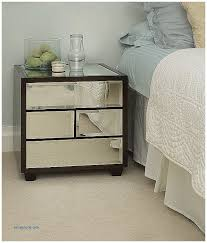 Cherry Wood Nightstands Storage Benches And Nightstands Awesome Real Wood Nightstands