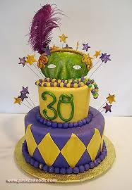 mardi gras cake decorations mardi gras theme birthday cake birthday cakes mardi gras