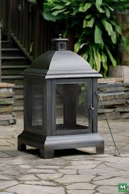 Menards Firepit by 177 Best Outdoor Oasis Images On Pinterest Oasis Backyard
