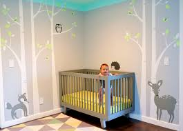 Boys Nursery Wall Decals Uncategorized Outstanding Baby Boy Room Themes Outstanding