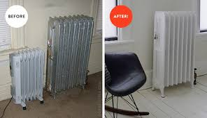 Refinish Your Cast Iron Tub This Old House Refinishing Cast Iron Radiators Big Budget Edition Door Sixteen