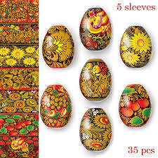 easter eggs sale beautiful easter eggs for sale tres bohemes a uniquely