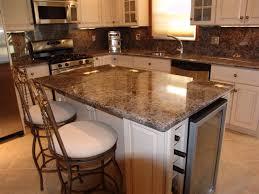 height kitchen backsplash pictures design ramuzi u2013 kitchen