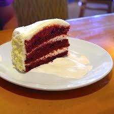 red velvet kitchen part 22 red velvet cake at karenu0027s