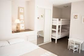 hotel chambres familiales chambre chambres hotel noirmoutier hotel noirmoutier