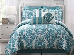 Comforter Set Uk Daybed Thrilling Nautical Daybed Bedding Sets Delightful