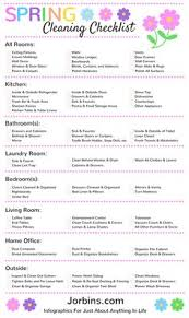Clean Bedroom Checklist Mommy Kudos Chore Checklist Tween Or Teen Bedroom Put It In A
