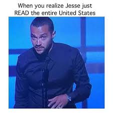 Bet Meme - funniest memes from bet awards 2016 hellobeautiful