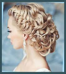 maid of honor hairstyles maid of honor hairstyles for long hair best style for anniversary
