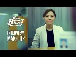 25 best ideas about interview makeup on make up green makeup for green eyeakeup for green dress
