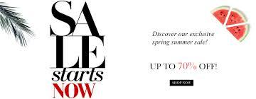 luxury designer store u2013 shopatvoi com luxury fashion designer