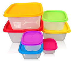 ikea storage containers kitchen ikea storage containers food in