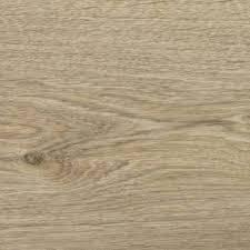 lifestyle floors chelsea laminate flooring in burton on trent
