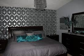 bedroom dark teal bedroom best with bedrooms full image for and