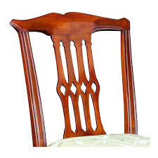 Ebay Chippendale Esszimmer Chippendale Stuhl 28 Images Sch 246 Nen Chippendale Stuhl Aus