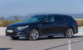 lexus es redesign 2019 kia optima 2019 first drive 2018 car release