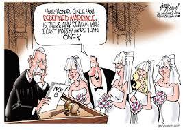 dessin humoristique mariage mariage citations mariage humour