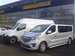 opel movano 2014 l4h3 hashtag on twitter